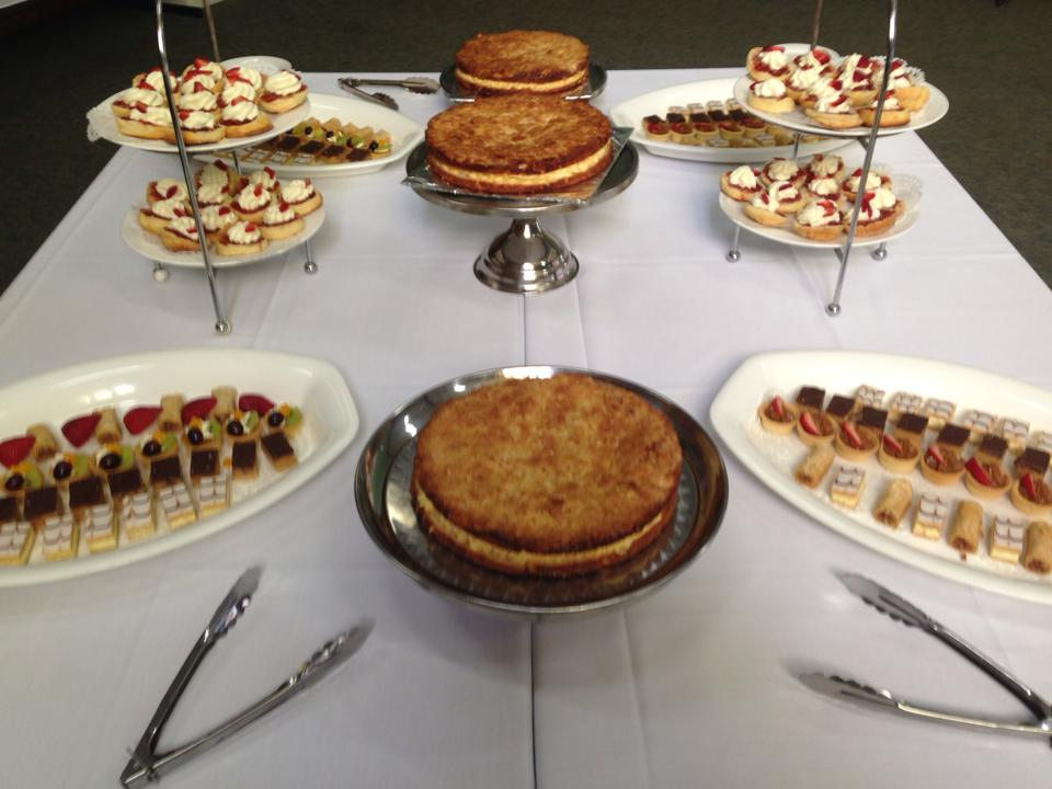 private catering,catering newcastle,catering maitland