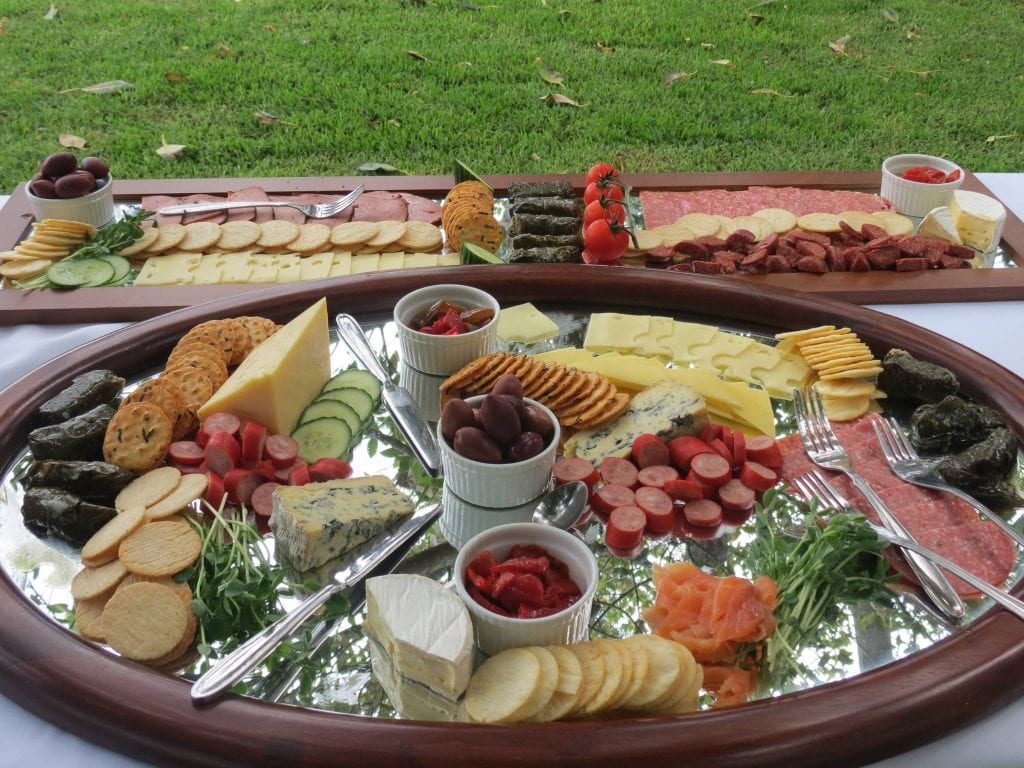 catering newcastle, wedding catering newcastle, catering maitland, wedding catering maitland,